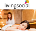 Livingsocial: 15% OFF Sitewide