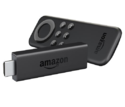 Amazon Fire TV 插件