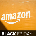 Amazon: Black Friday Deals