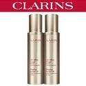 Clarins: 黑五限量版超值套装最低$45起