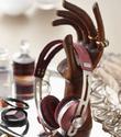 Sennheiser Momentum On Ear Headphone