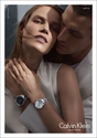 Calvin Klein Watches Up to 90% OFF + Free CK Necklace