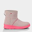 UGG Shoes Sale Up to $80 OFF