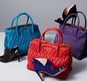 Gilt: Miu Miu 设计师手袋、鞋履折扣达40% OFF