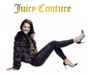 Juicy Couture: 全场商品享50% OFF