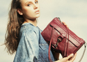 Rebecca Minkoff: 70% OFF + Extra 25% OFF $275 or more
