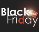 DealAm: Black Friday Deals Roundup