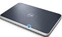 Dell Inspiron 17R Intel Core i7 笔记本电脑
