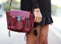 Nordstrom: 35% OFF Select 3.1 Phillip Lim Pashli Handbags Sale