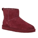 Shoebuy: UGG Boots Up to 30% OFF