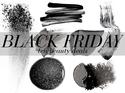 2014 Beauty Black Friday Sale: Fresh, SK-II, iMomoko, Kiehls, etc