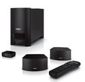 博士CineMate GS II 数字家庭音响系统
