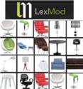 LexMod: 黑五大促300多件商品折扣高达70% OFF
