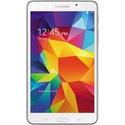 Samsung 三星Galaxy Tab 4 7寸平板电脑8GB