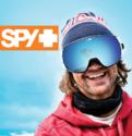 Spy Optic 官网黑五促销:全场20% OFF