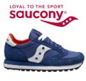 Saucony 官网:Saucony Originals 系列享25% OFF