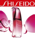 SHISEIDO Friends & Family Sale: 20% OFF Sitewide