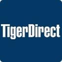 Tigerdirect: Black Friday Sale Started!
