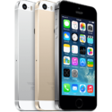 Apple iPhone 5S 32GB Smartphone Factory Unlocked