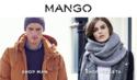 Mango: 30% OFF Everything