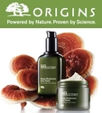 Origins: $10 OFF $25 Sitewide + Free Shipping