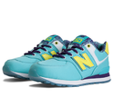 Joes New Balance Outlet: 全场15% OFF