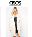 ASOS: Up to 70% OFF + Extra 30% OFF Sitewide