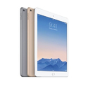 苹果 Apple iPad Air 2 16GB Wi-Fi 9.7寸视网膜屏