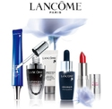 Lancome: Friends  & Family Events 20% OFF