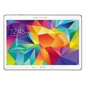 "Samsung Galxy Tab S 10.5"" QHD Tablet"
