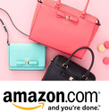 Amazon: 30% OFF $100 On select Clothes, Shoes, Watches and More
