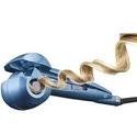 BaBylissPRO Nano Titanium MiraCurl Professional Curl Machine