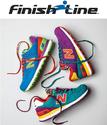 Finish Line: 订单最高可省$20