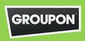 Groupon: 精选商品折扣盛典!高至80% OFF