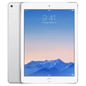 Apple iPad Air 16GB Tablet With Retina Display