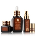 Estee Lauder: 20% OFF Sitewide with $100 Purchase