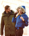 NM: Up to $500 Gift Card with Canada Goose Apparel Purchase