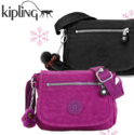 Kipling: Select Minibags & Wristlets From $19.99