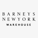 Barneys Warehouse: Extra 70% OFF All Clearance Items