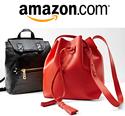 Amazon: Christmas Holiday Sale