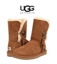 UGG Boots On Sale Up to 70% OFF