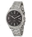Ashford has Hamilton Men's Khaki Aviation Watch H76665135 for $338. Shipping is free.