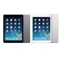Apple iPad 4/Air/Mini 16GB/32GB/64GB/128GB Start from $249.99