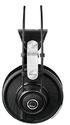 AKG Q 701 Quincy Jones 签名版耳机