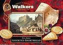 20% Discount on Walkers Shortbread Biscuits