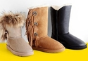 Nordstrom: 40% OFF Select Koolaburra Boots Sale