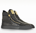 Forzieri: Up to 50% OFF Select Designer Shoes
