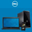 Dell Home: 精选电脑折扣达42% OFF + 免费次日送达