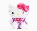 Sanrio: 精选Hello Kitty系列商品折扣高达55% OFF