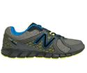 New Balance M750GB2 男式跑鞋